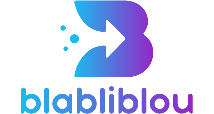 logo-without-slogan-full-color