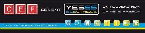 logo yesss2