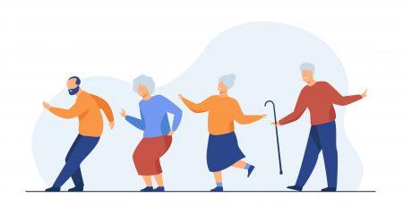 ma prime rénov pour les personnes âgées