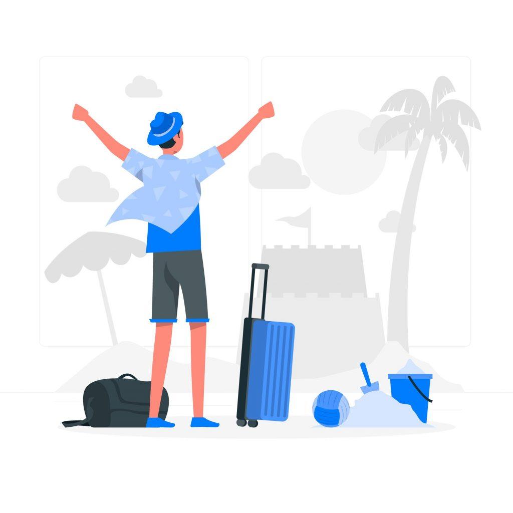 Prime de vacances
